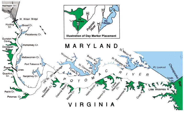 If you have any questions pertaining to license for Virginia saltwater fishing regulations